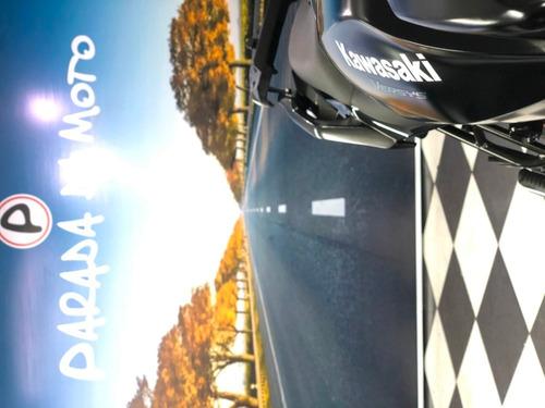 versys 650 / versys650 / kawasaki versys650 2016