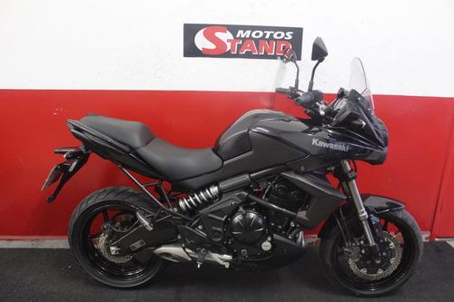 versys 650cc 650cc