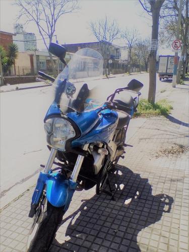 versys moto, kawasaki