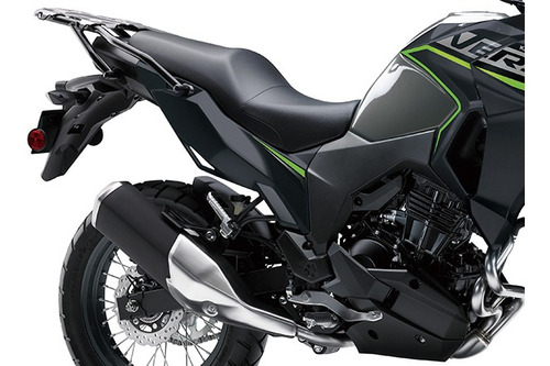 versys-x 300 abs