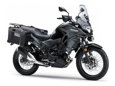 versys-x 300 tr 2020/2020