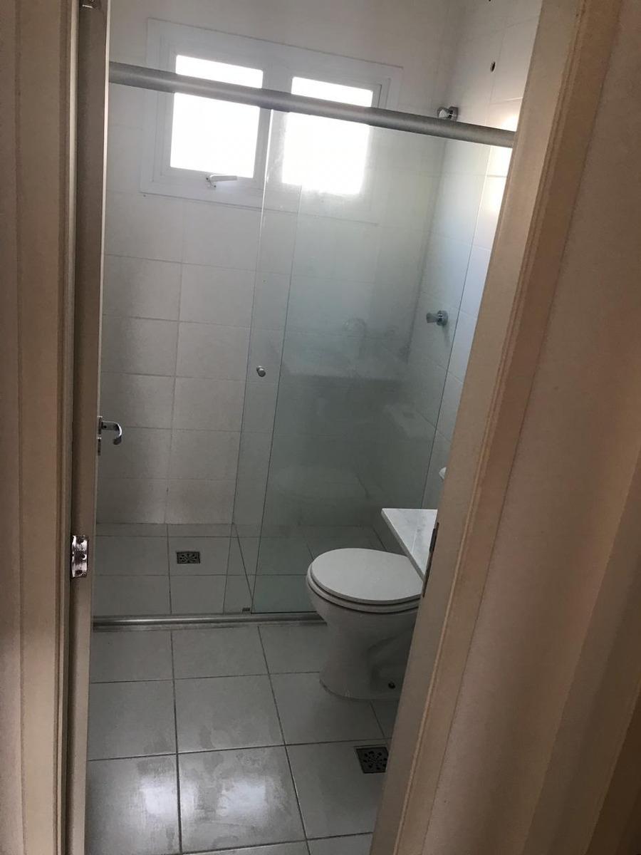 vert ville 4 dormitorios oportunidade condominio fechado
