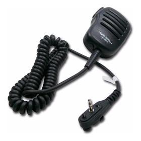 Vertex Microfono Mh - 450s