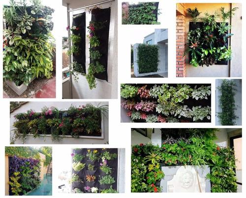vertical jardines jardin