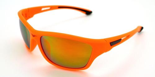 vertx - gafas de sol de deporte atléticas para hombres y muj