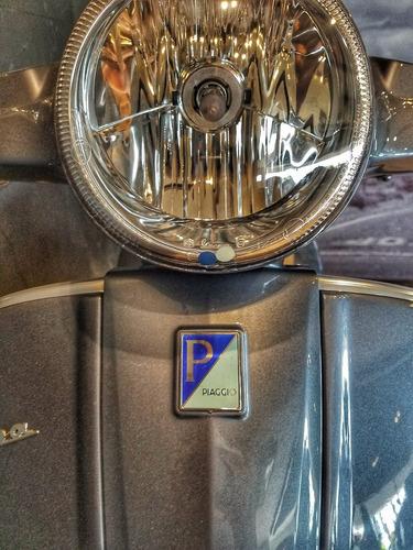 vespa gts 300cc abs/asr 0km mejor precio contado unidad disp
