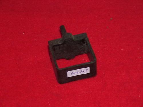 vespa originale px nv originale soporte contenedor relay