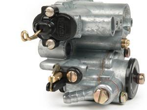 vespa px 125/150 lml 2t carburador nuevo