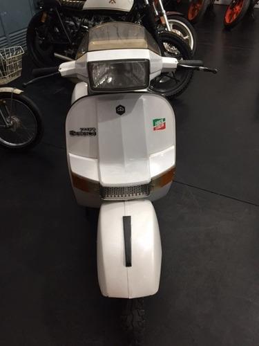 vespa select 150 1994