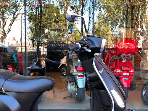 vespa sxl 150 - motoplex devoto