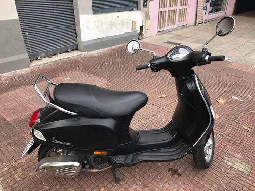 vespa vespa vxl 150 cc