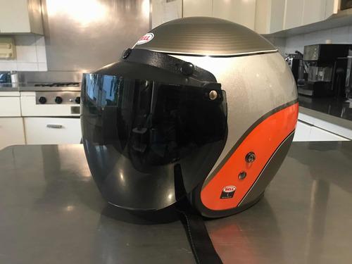 vespa vx 125cc
