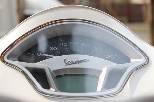 vespa vxl 150 classic 0km - motoplex devoto