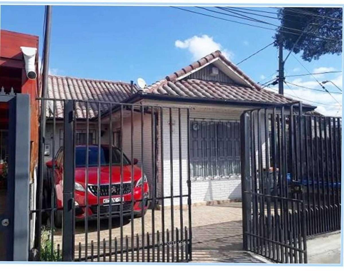 vespucio esquina pajaritos - mall arauco