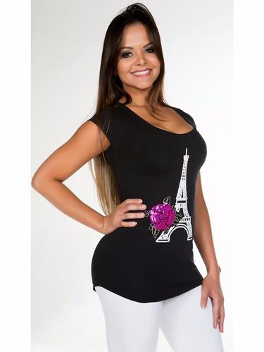 vest roupa mini vest