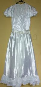 993b812b7 Vestidos Para Bodas En La Playa - Vestidos de Niñas en Distrito ...