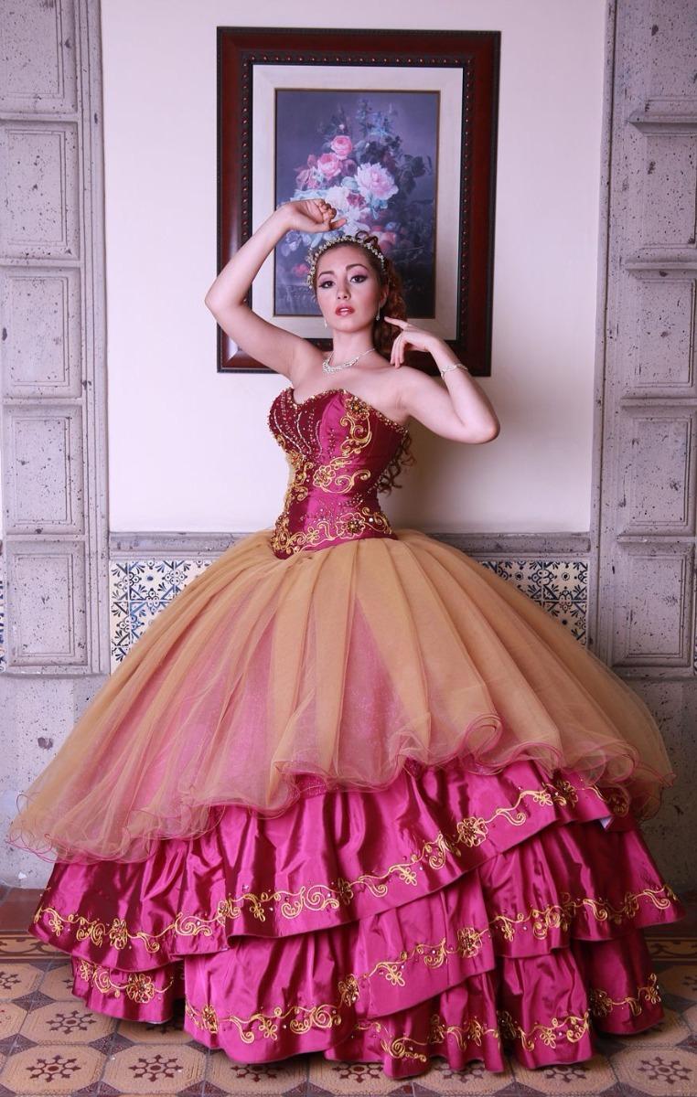 Dorable Oro Vestidos De Dama De Color Amarillo Elaboración - Ideas ...