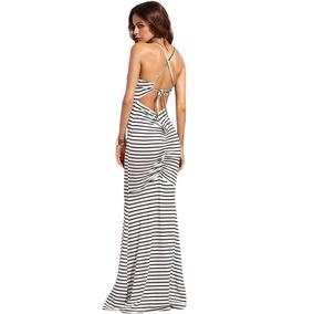 558712b7a2c3d Vestido De 15 De Garislugo - Vestidos Largos para Mujer en Río Negro ...