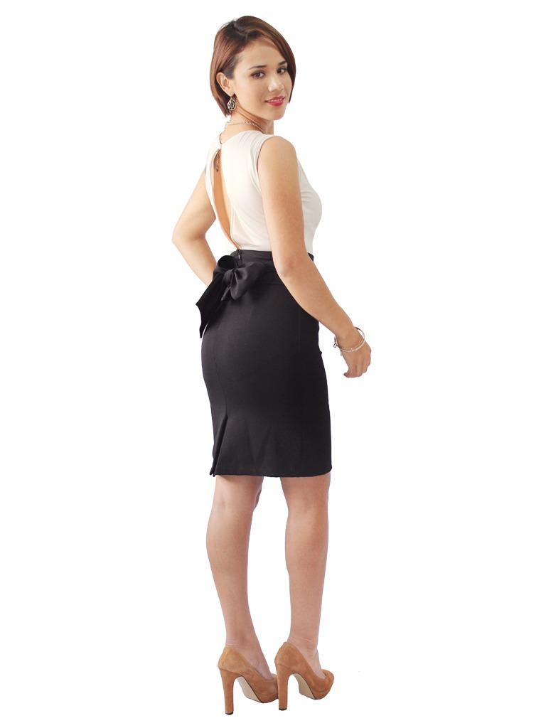 Venta de vestidos formales ala rodilla