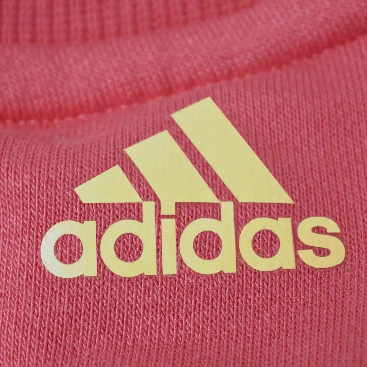7dbf9ab95 vestido adidas atletico training rock it para nena   niña. Cargando zoom.