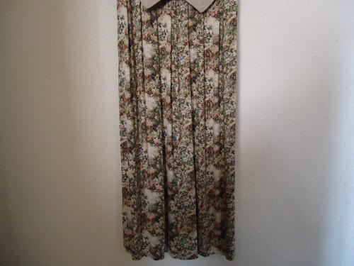 vestido all that jazz, talla 36/38, como nuev0