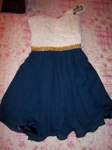 vestido - alta costura