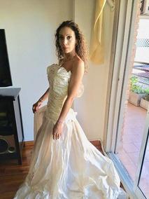861befc03b Increibles Vestidos De Alta Costura Al Mejor Precio - Vestidos en ...