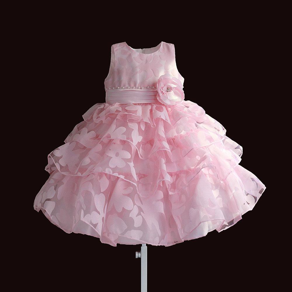 Vestido Alta Costura B 190 - $ 34.990 en Mercado Libre