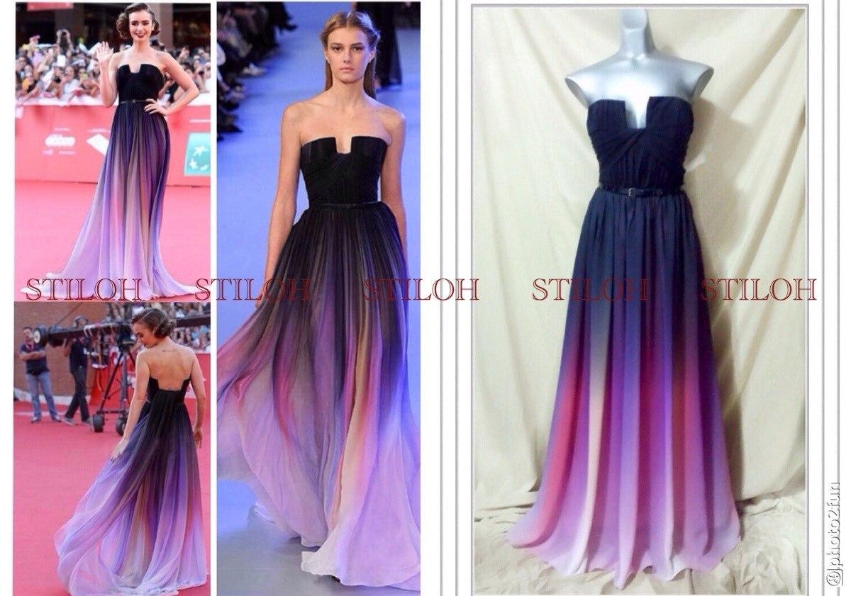 Comprar vestidos de fiesta de disenadores