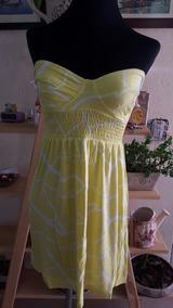 237825ab49 Ebay Colombia Vestidos - Vestidos en Cuajimalpa De Morelos