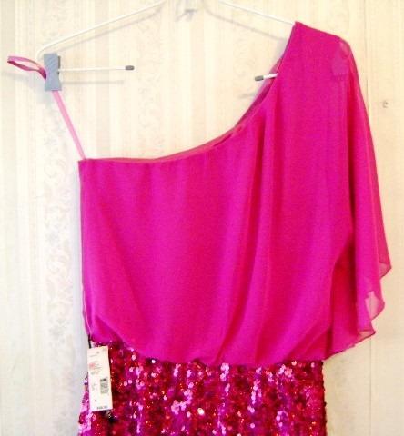 vestido americano as u wish original fino small liquidación