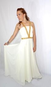 acdcfbbd1 Vestidos De Moda Ninas - Ropa