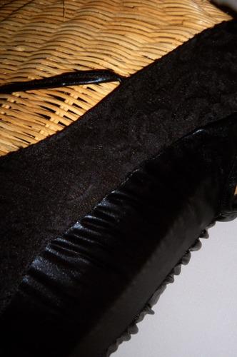 vestido argentino /15.000
