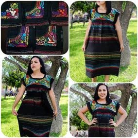 73921ae13 Vestido Maternidad Boutique Maria Ferre Mujer Otros en Mercado Libre ...