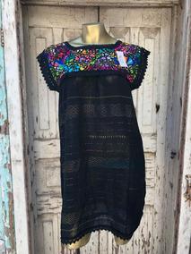 Vestidos Tradicionales Mexicanos Vestidos De Mujer Largo