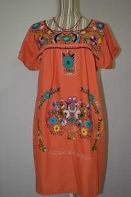 5880c609e7 Vestidos Rojo en Oaxaca en Mercado Libre México