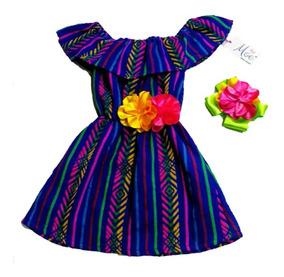 All Of The Live Forever Vestidos Mexicanos Para Niñas