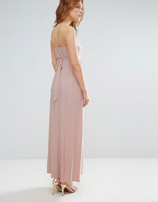 550e82c9e0 vestido-asos-largo-strapless-nude-D_NQ_NP_691055-MLA29349142266_022019-F.jpg