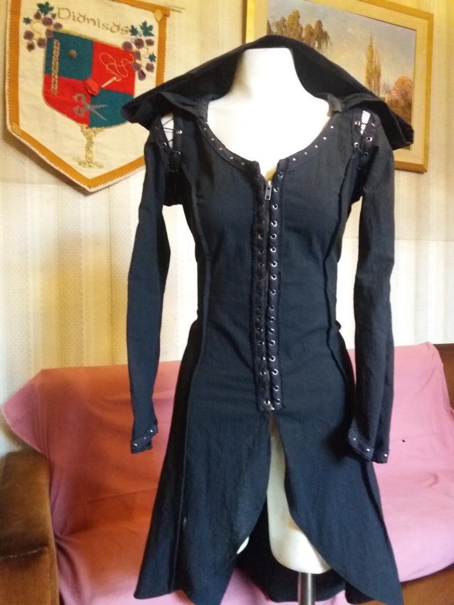 lienzo Cargando zoom élfico traje en mujer de algodon vestido de atavío  qYw7P6 8bfa6b9b09b4