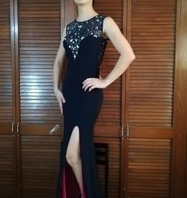 Vestidos Fiesta Mexicana De Xv Mujer Vestidos De Noche