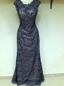 120c8bb6a Vanessa Boutique Culiacan Vestidos - De noche de Mujer en Nuevo León ...
