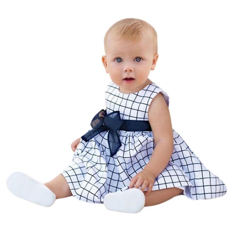 vestido baby bebe menina princesa 1 ano infantil ventilado. Carregando zoom. bb10b8b01269