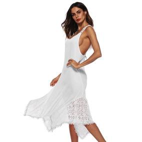 d13155135 Vestido Bambula - Vestidos de Mujer en Mercado Libre Argentina