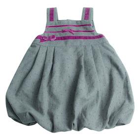 580630296 Vestidos Para Niña 12 Meses - Ropa, Zapatos y Accesorios en Mercado ...
