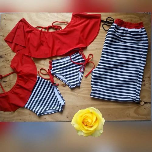 vestido baño mujer bonito barato traje baño dos piezas hombr