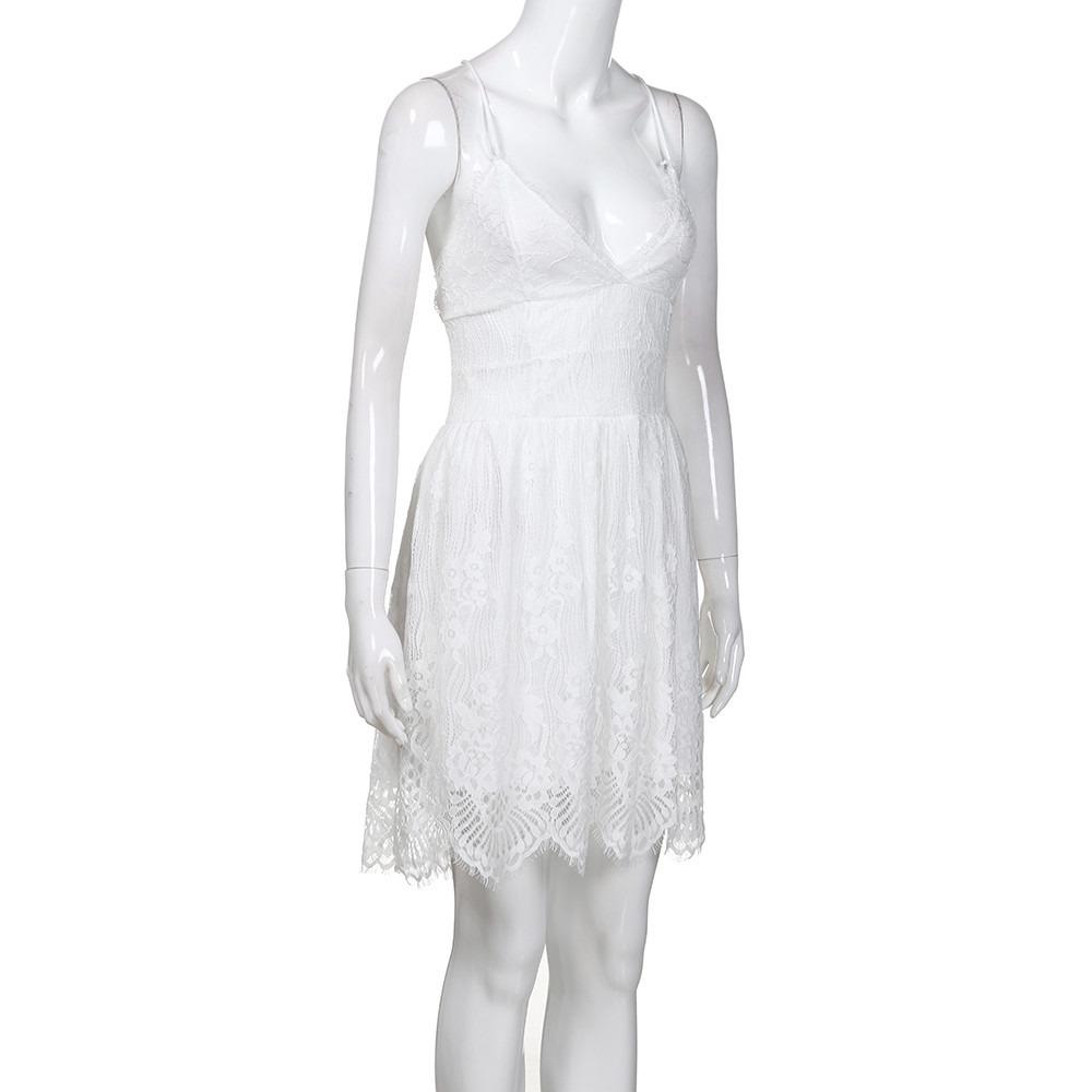 862030951 vestido playero blanco salidas baño ropa pareos piscina. Cargando zoom... vestido  baño ropa. Cargando zoom.