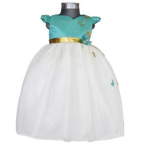 0ec72e6090 Creaciones Maylin - Vestidos en Mercado Libre México