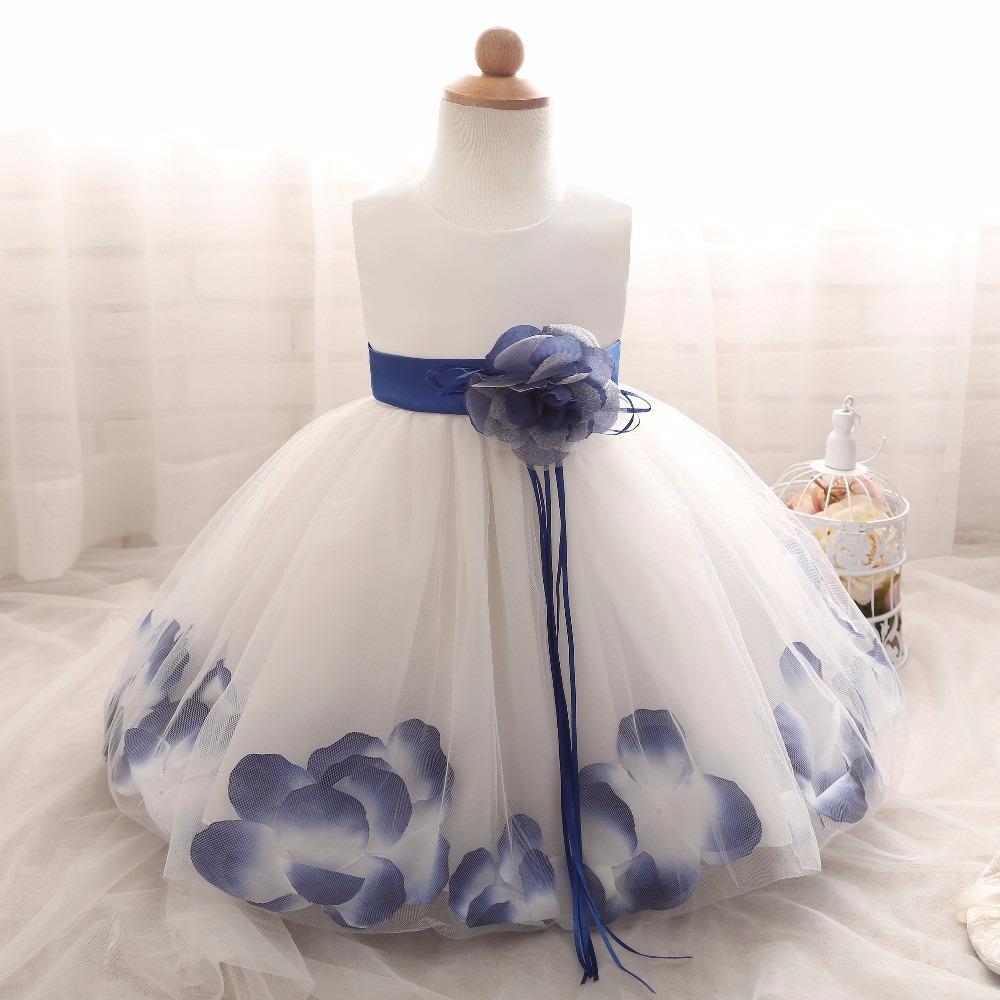 Vestido Batizado Festa Beb 234 Daminha Casamento Infantil R