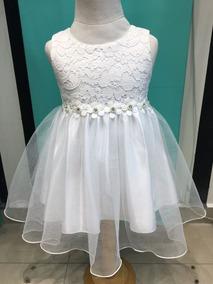 34d246698 Vestidos Para Nenas Fiesta Baratos - Ropa y Accesorios en Mercado Libre  Argentina