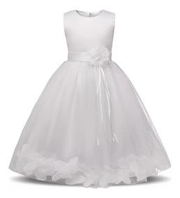 lindos zapatos numerosos en variedad exuberante en diseño Vestido De Fiesta Para Niñas De 10 A 12 Años - Vestidos en ...
